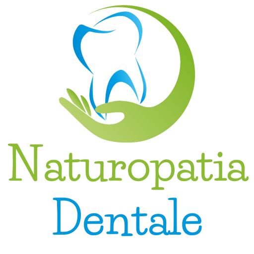 Naturopatia Dentale Sito di Wellness Orale Biologico
